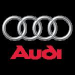 Vergara Motor Audi