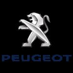 Vergara Motor Peugeot