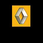 Vergara Motor Renault