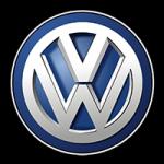 Vergara Motor Volkswagen