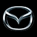 Especialistas en Mazda Vergara