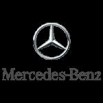 Mercedes y Vergara