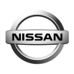 Nissan log